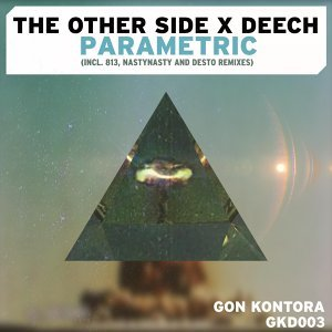 The Other Side & Deech 歌手頭像