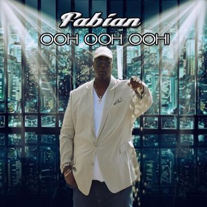 Fabian 歌手頭像
