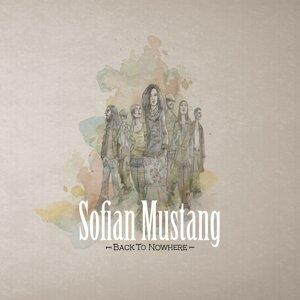 Sofian Mustang 歌手頭像
