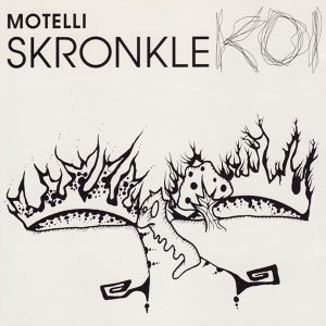 Motelli Skronkle 歌手頭像