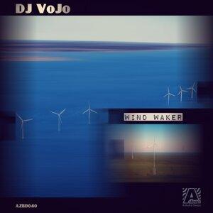 DJ VoJo 歌手頭像