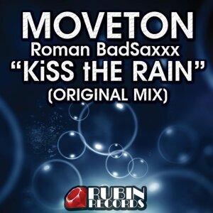 Moveton & Roman BadSaxxx 歌手頭像