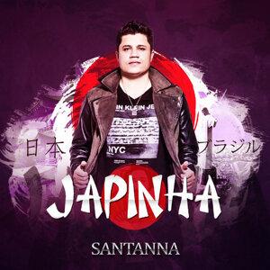 Santanna 歌手頭像