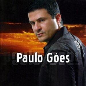 Paulo Góes 歌手頭像