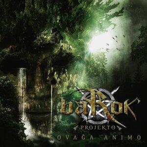 BaRok-Projekto 歌手頭像