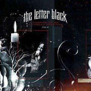 The Letter Black 歌手頭像