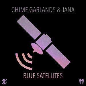 Chime Garlands, Jana 歌手頭像