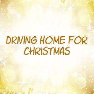 Driving Home For Christmas 歌手頭像