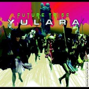 Yulara 歌手頭像