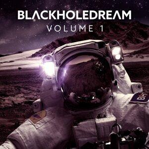 BlackHoleDream 歌手頭像