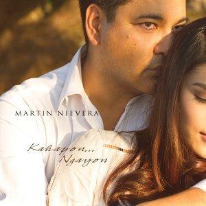 Martin Nievera 歌手頭像