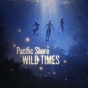 Pacific Shore 歌手頭像