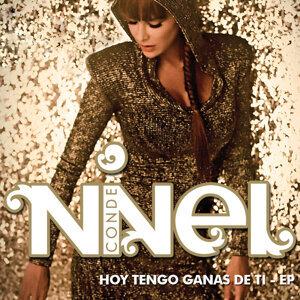 Ninel Conde 歌手頭像