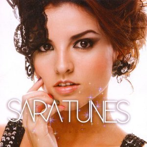 Sara Tunes 歌手頭像