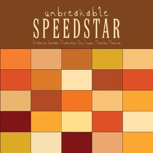 Speedstar 歌手頭像