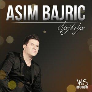 Asim Bajric 歌手頭像