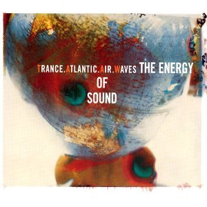 Trance Atlantic Air Waves 歌手頭像