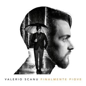 Valerio Scanu 歌手頭像