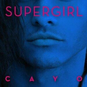 Cayo 歌手頭像