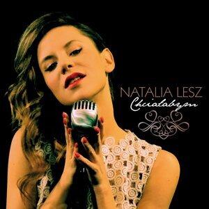 Natalia Lesz 歌手頭像