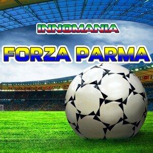 Innomania Present S.s. Band 歌手頭像