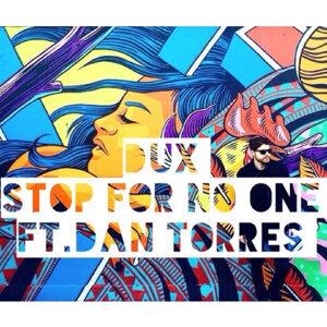 DUX & Dan Torres (Featuring) 歌手頭像