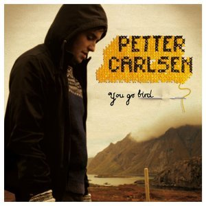 Petter Carlsen 歌手頭像