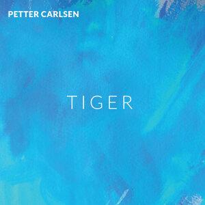 Petter Carlsen