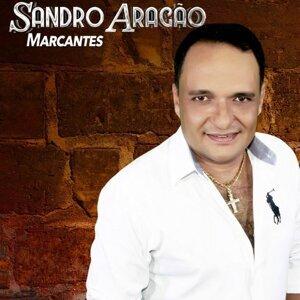Sandro Aragão 歌手頭像