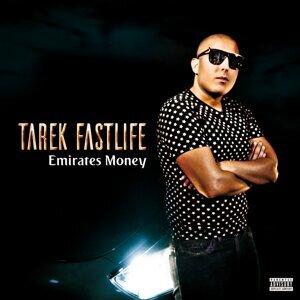 Tarek FastLife 歌手頭像