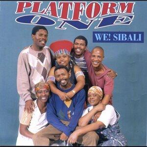 Platform One 歌手頭像