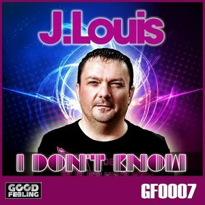 J.Louis 歌手頭像