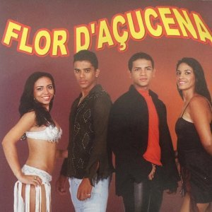 Flor D' Açucena 歌手頭像