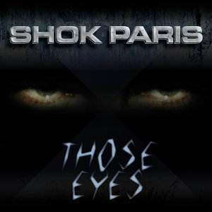 Shok Paris