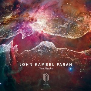 John Kameel Farah 歌手頭像