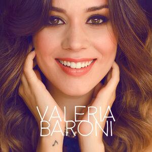 Valeria Baroni 歌手頭像