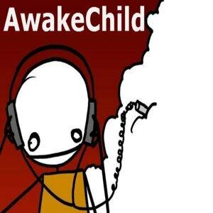 AwakeChild 歌手頭像