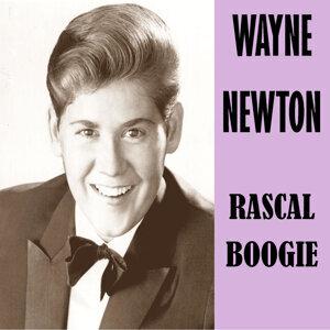 Wayne Newton 歌手頭像