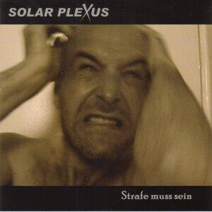 Solar Plexus 歌手頭像
