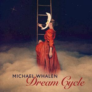 Michael Whalen 歌手頭像