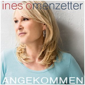 Ines Omenzetter 歌手頭像