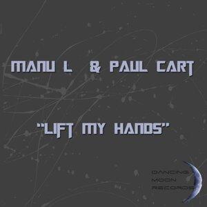 Manu L, Paul Cart 歌手頭像