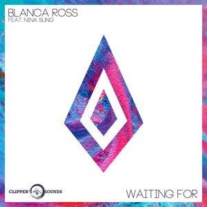 Blanca Ross 歌手頭像