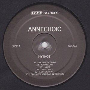Annechoic