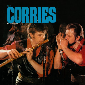 The Corries