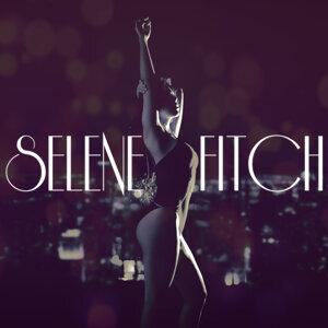 Selene Fitch 歌手頭像