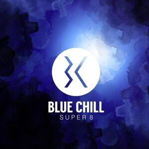 Blue Chill 歌手頭像