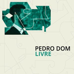 Pedro Dom 歌手頭像