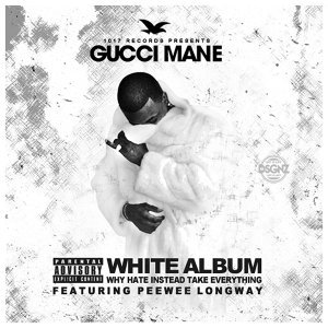 Gucci Mane & Peewee Longway 歌手頭像