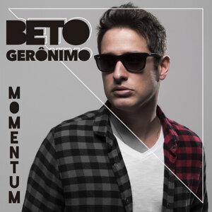 Beto Gerônimo 歌手頭像